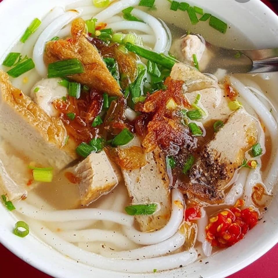 Top 10 Đặc Sản Phan Rang Ninh Thuận mua về làm quà chất lượng nhất