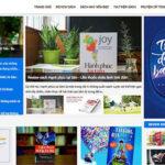 SachHay24H.Com - Trang web review sách uy tín, đáng tin cậy